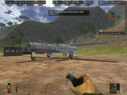 EOD Il-28.png