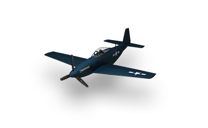 WoWp p-51h.png