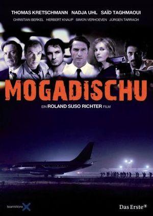 Mogadiscio   DVDRIP FR UPLOADING