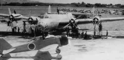 Forgotten Aircraft The Douglas Dc 4e The Internet Movie