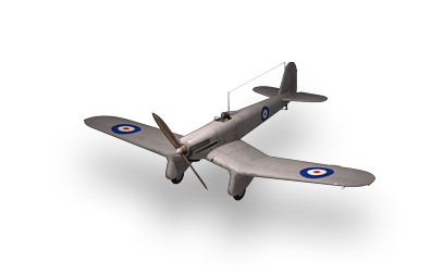 WoWp supermarine-t-224.png