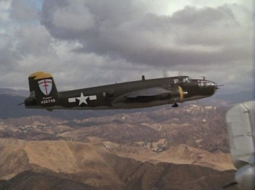Airwolf 3.06 B-25 8.jpg