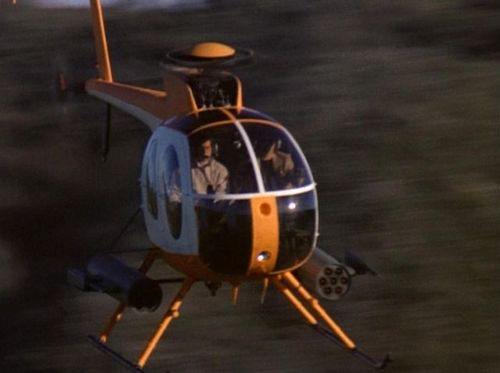 Airwolf 3.20 369 5 1.jpg