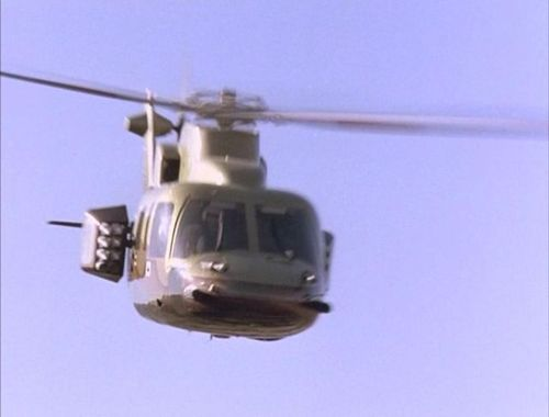 Airwolf 2.08 HX1 4.jpg