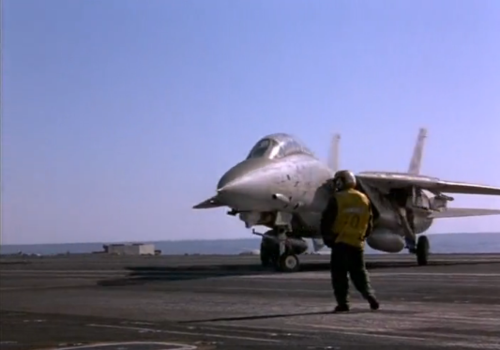 ActStealth F-14seul.png