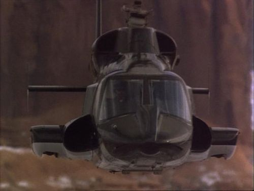 Airwolf 1.03 222 3.jpg