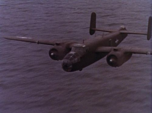 Airwolf 2.19 B-25 3.jpg