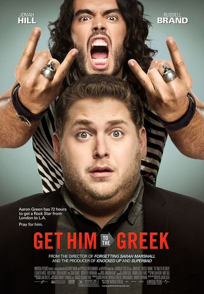 File:Get him to the Greek poster.jpg