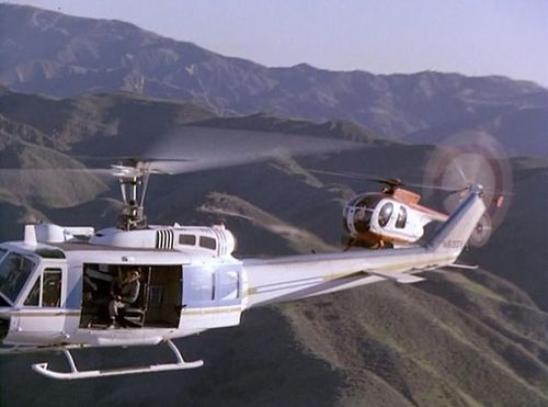 Airwolf 2.14 Huey.jpg