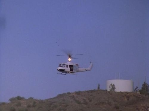 Airwolf 2.14 Huey 4.jpg