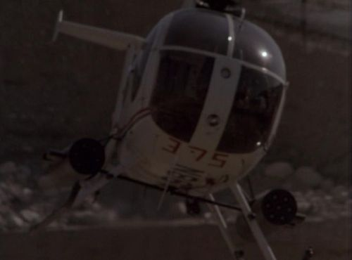 Airwolf 2.21 369 5.jpg