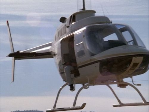 Airwolf 3.12 JetR 2.jpg