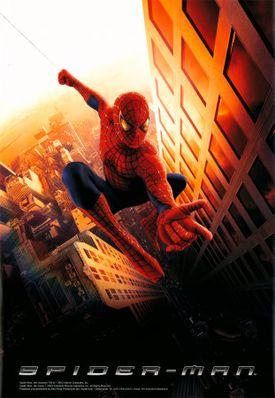 The Amazing Spider Man 2 Besetzung