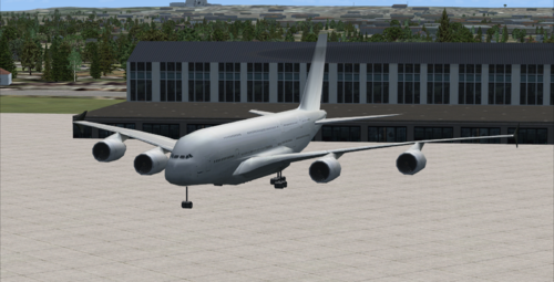 FSX A380.png