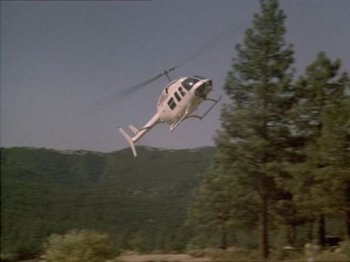 Airwolf 1.03 LongRanger 3.jpg