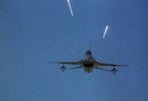 ActStealth F-16firing.png