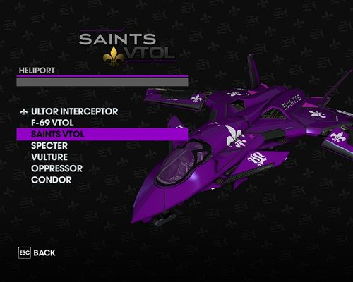 SR3 F69Saints.jpg