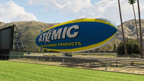 GTA V Blimp.jpg