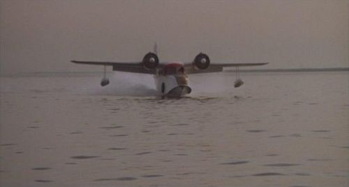 Gone In 60 Floatplane 3.jpg