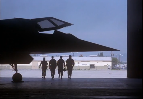 ActStealth F-117.png