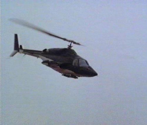 Airwolf 1.03 222 5.jpg