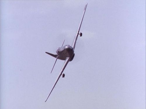 Airwolf 2.20 P-51 4.jpg