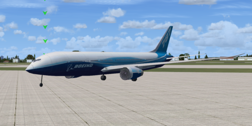 FSX 787.png