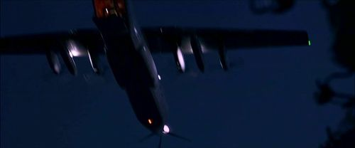 Dark Knight Pickup plane2.jpg