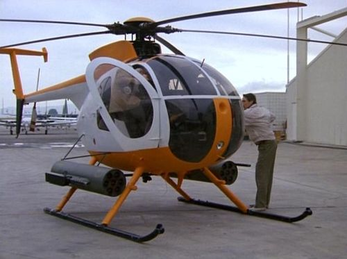 Airwolf 3.20 369 4 1.jpg