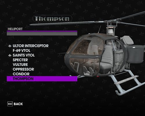 SR3 Thompson.jpg