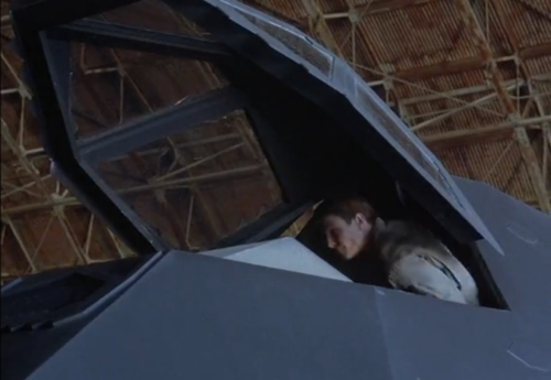 ActStealth F-117b.png