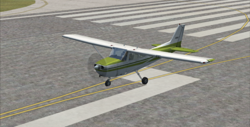 FSX 172 1.png