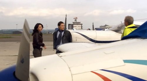 Torchwood S1E10 airport0.png