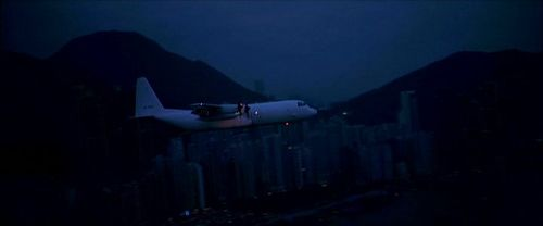 Dark Knight Pickup plane1.jpg