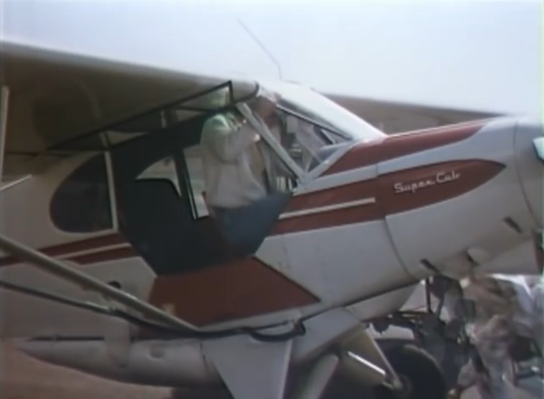 OMinJ Piper SuperCub.png