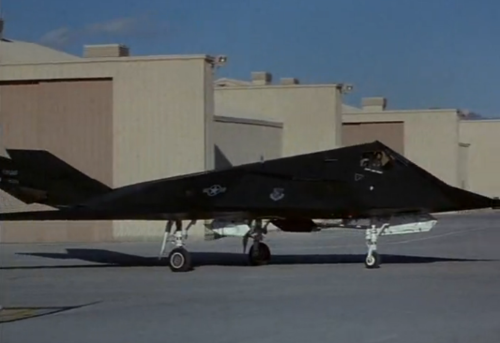 ActStealth F-117c.png