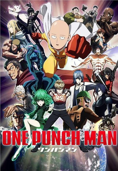 File:One Punch Man.jpg