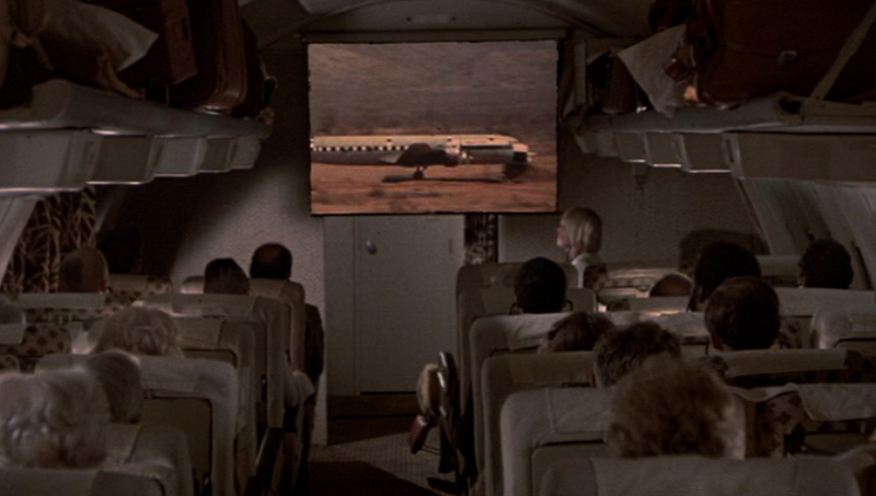 File:Airplane! movie.png