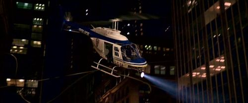 Dark Knight Police chopper3.jpg