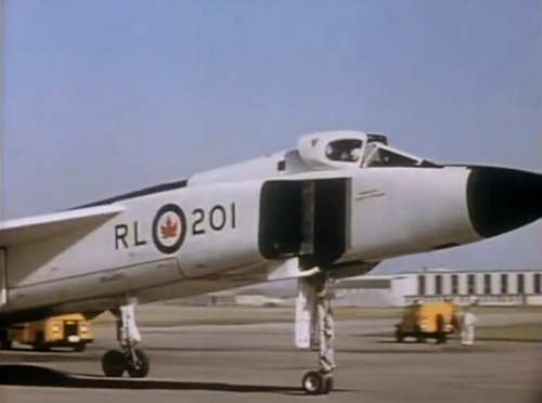 TheArrow96 CF-105 CL201-taxi.png