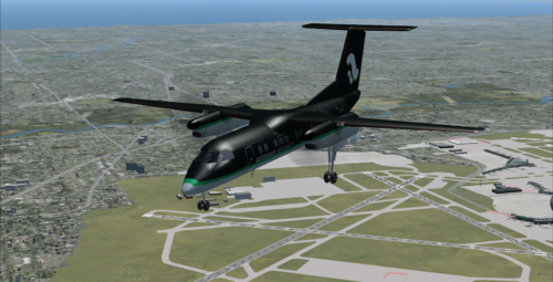 FSX DHC8 1.png