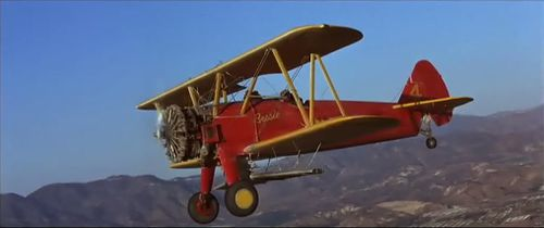 World's Fair Boeing Stearman 2.jpg