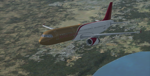 FSX A321 1.png