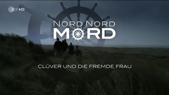 Nord Nord Mord Wiki