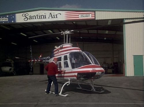 Airwolf 3.05 AS350.jpg