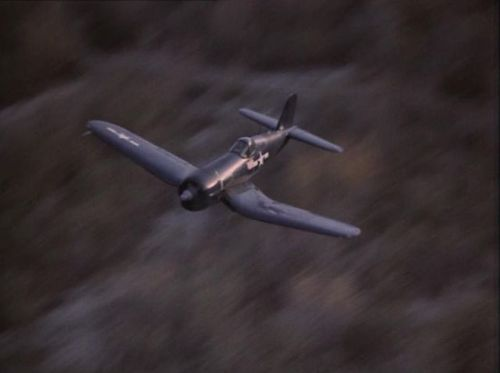 Airwolf 1.09 F4U Corsair 8.jpg