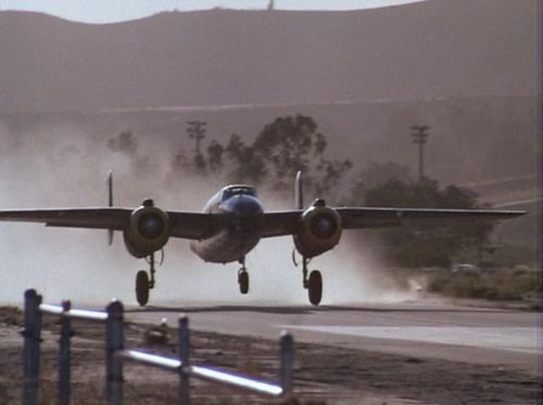 Airwolf 3.06 B-25 5.jpg
