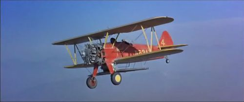 World's Fair Boeing Stearman.jpg
