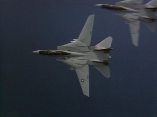 AirwolfMovie F-14 4.jpg