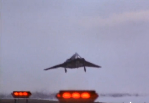 ActStealth F-117d.png